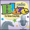Blaze Radio logo-1